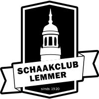 Schaakclub Lemmer